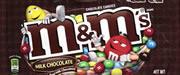 m&m halloween treat ideas