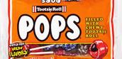 tootsie-roll-pop-ghosts