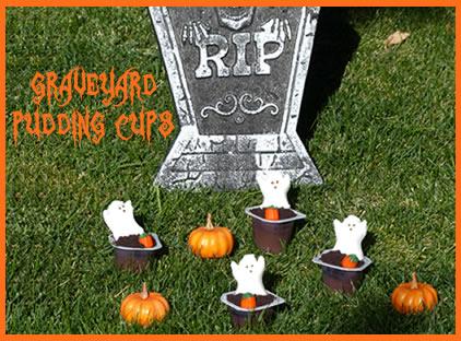 graveyardpuddingcups