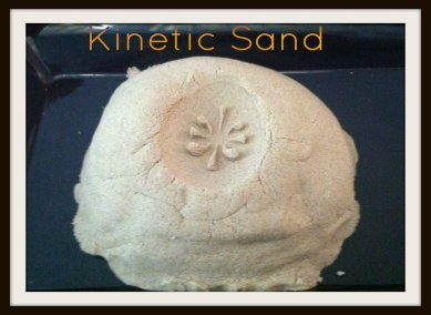 kinetic_sand_review