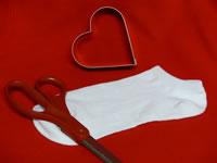 valentines day friend gift