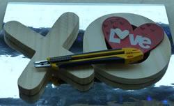 childrens valentines craft ideas