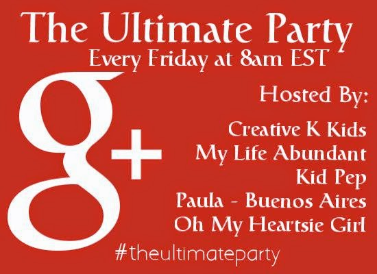 ultimateparty