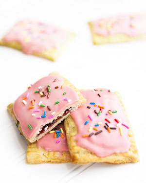 Strawberry_Nutella_Pop_Tarts