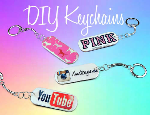 We hope you enjoyed this tutorial on how to make personalized key chains.  If you make this use the hashtag kidpepcrafts to show off your creations. a8242a86849a
