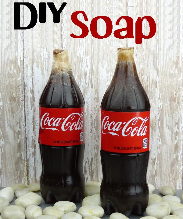 How_To_Make_Soda_Bottle_Soap
