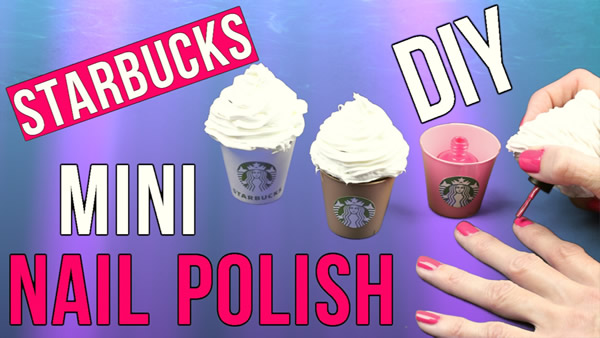 diy_tiny_mini_starbucks_nail_polish